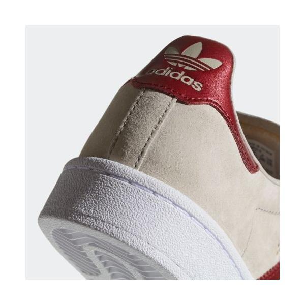 セール価格 アディダス公式 シューズ スニーカー adidas キャンパス W / CAMPUS W adidas 08