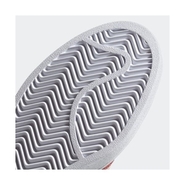 セール価格 アディダス公式 シューズ スニーカー adidas キャンパス W / CAMPUS W adidas 10