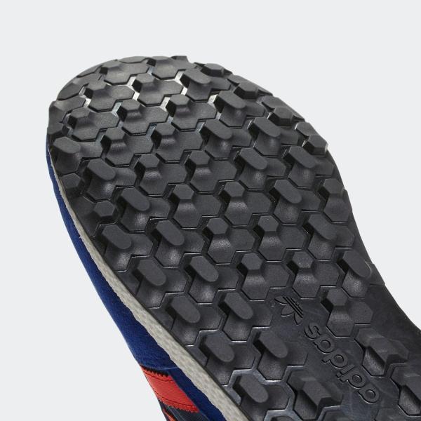 全品送料無料! 07/19 17:00〜07/26 16:59 セール価格 アディダス公式 シューズ スニーカー adidas フォレストグローブ / FOREST GROVE|adidas|11