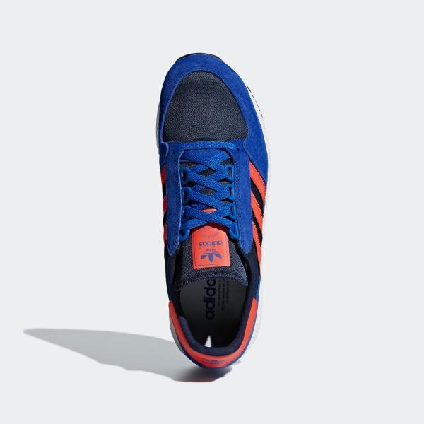 全品送料無料! 07/19 17:00〜07/26 16:59 セール価格 アディダス公式 シューズ スニーカー adidas フォレストグローブ / FOREST GROVE|adidas|03