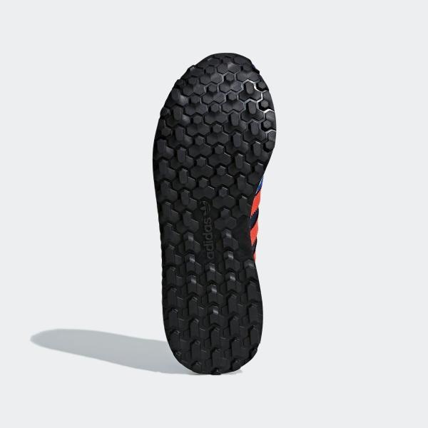 全品送料無料! 07/19 17:00〜07/26 16:59 セール価格 アディダス公式 シューズ スニーカー adidas フォレストグローブ / FOREST GROVE|adidas|04