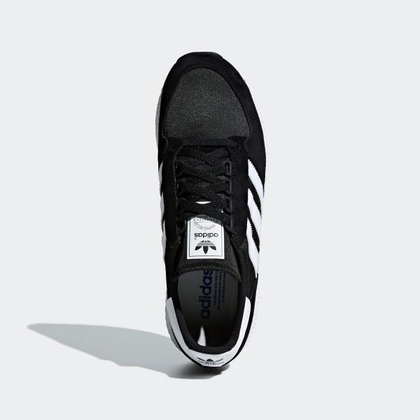 全品送料無料! 6/21 17:00〜6/27 16:59 セール価格 アディダス公式 シューズ スニーカー adidas フォレストグローブ / FOREST GROVE|adidas|02