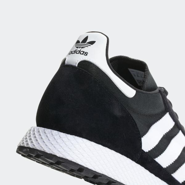 全品送料無料! 6/21 17:00〜6/27 16:59 セール価格 アディダス公式 シューズ スニーカー adidas フォレストグローブ / FOREST GROVE|adidas|08