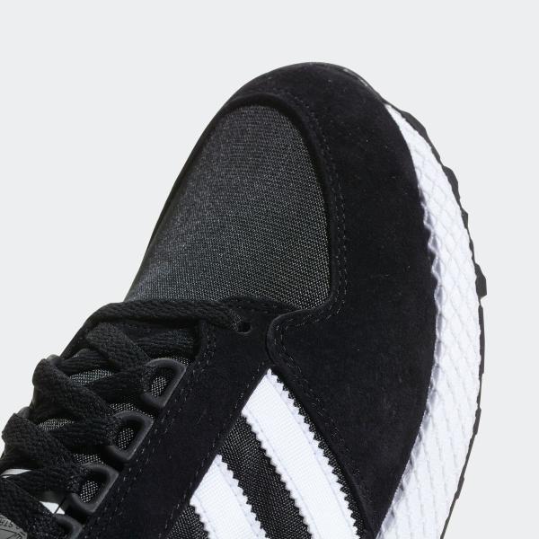 全品送料無料! 6/21 17:00〜6/27 16:59 セール価格 アディダス公式 シューズ スニーカー adidas フォレストグローブ / FOREST GROVE|adidas|09