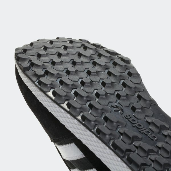 全品送料無料! 6/21 17:00〜6/27 16:59 セール価格 アディダス公式 シューズ スニーカー adidas フォレストグローブ / FOREST GROVE|adidas|10