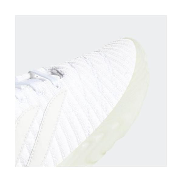 全品ポイント15倍 07/19 17:00〜07/22 16:59 セール価格 送料無料 アディダス公式 シューズ スニーカー adidas ソバコフ / Sobakov|adidas|11