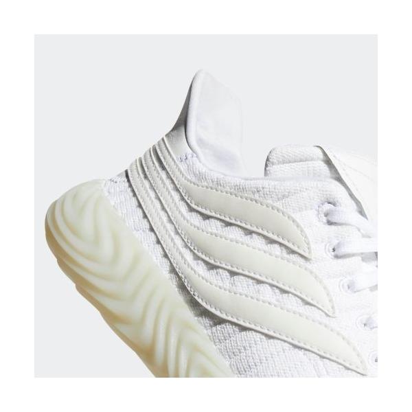 全品ポイント15倍 07/19 17:00〜07/22 16:59 セール価格 送料無料 アディダス公式 シューズ スニーカー adidas ソバコフ / Sobakov|adidas|10