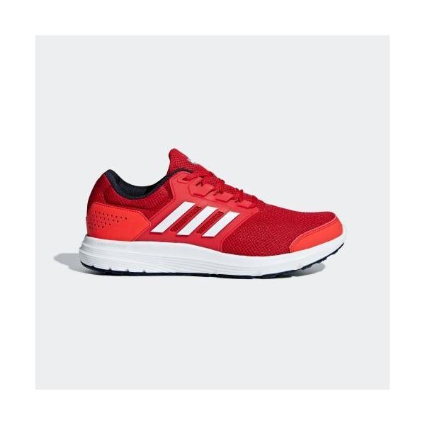 セール価格 アディダス公式 シューズ スポーツシューズ adidas GLX 4 M adidas