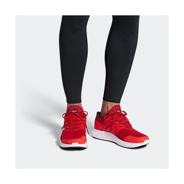 セール価格 アディダス公式 シューズ スポーツシューズ adidas GLX 4 M adidas 02