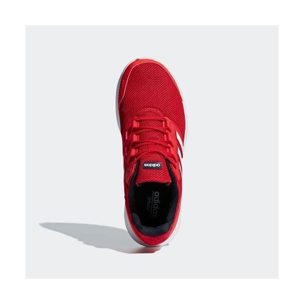 セール価格 アディダス公式 シューズ スポーツシューズ adidas GLX 4 M adidas 03