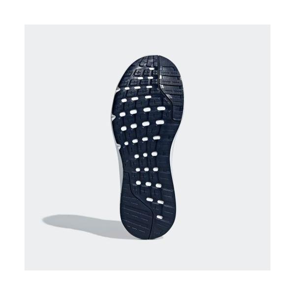 セール価格 アディダス公式 シューズ スポーツシューズ adidas GLX 4 M adidas 04