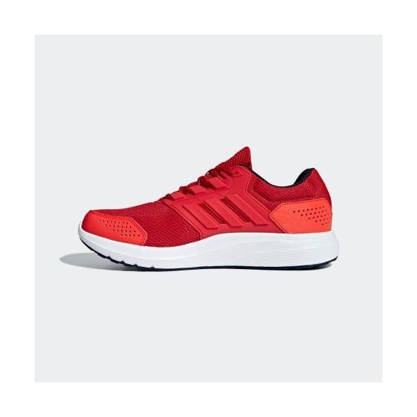 セール価格 アディダス公式 シューズ スポーツシューズ adidas GLX 4 M adidas 05