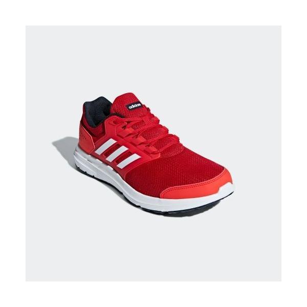 セール価格 アディダス公式 シューズ スポーツシューズ adidas GLX 4 M adidas 06