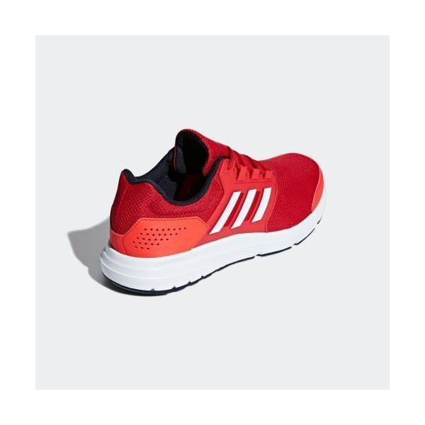 セール価格 アディダス公式 シューズ スポーツシューズ adidas GLX 4 M adidas 07