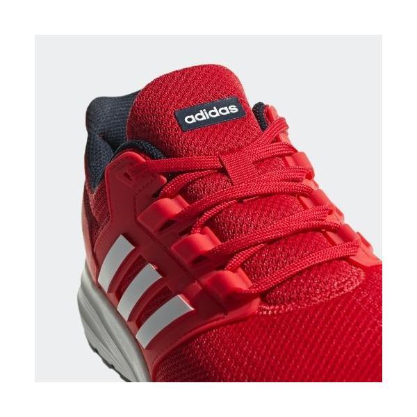 セール価格 アディダス公式 シューズ スポーツシューズ adidas GLX 4 M adidas 08