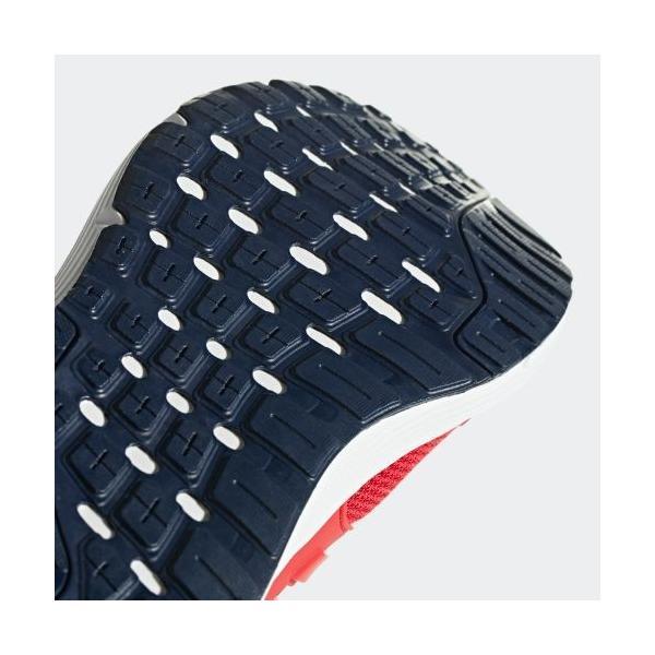 セール価格 アディダス公式 シューズ スポーツシューズ adidas GLX 4 M adidas 09