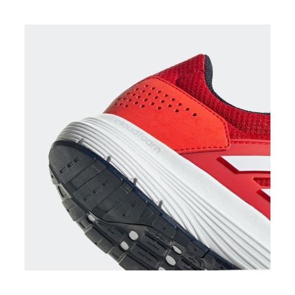 セール価格 アディダス公式 シューズ スポーツシューズ adidas GLX 4 M adidas 10