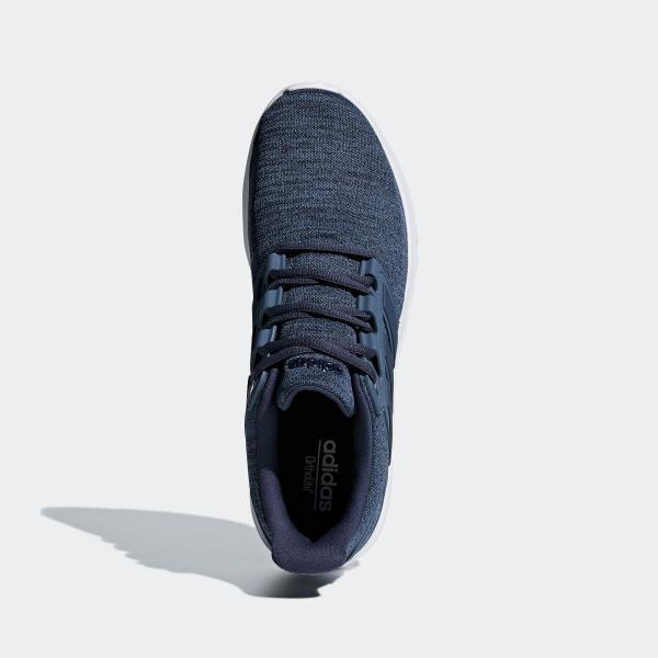 全品送料無料! 07/19 17:00〜07/26 16:59 セール価格 アディダス公式 シューズ スポーツシューズ adidas エナジークラウド 2 M / ENERGY CLOUD 2 M adidas 02