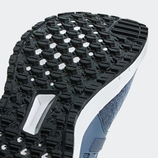 全品送料無料! 07/19 17:00〜07/26 16:59 セール価格 アディダス公式 シューズ スポーツシューズ adidas エナジークラウド 2 M / ENERGY CLOUD 2 M adidas 09