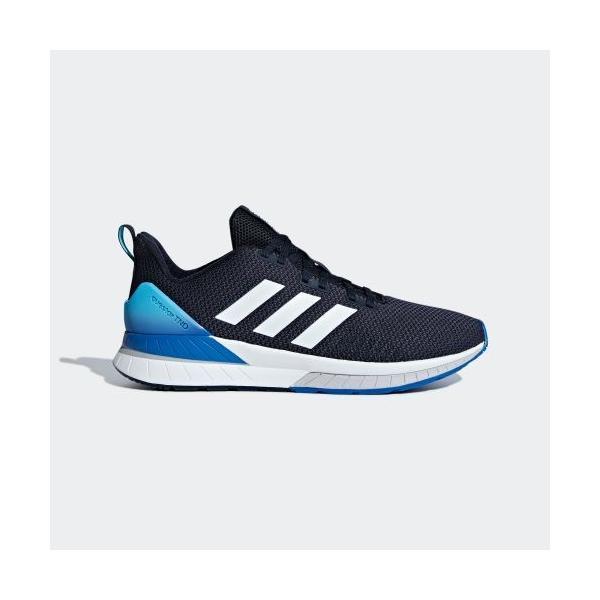 期間限定価格 6/24 17:00〜6/27 16:59 アディダス公式 シューズ スポーツシューズ adidas クエスター adidas