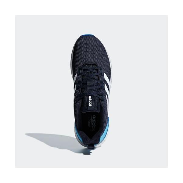 期間限定価格 6/24 17:00〜6/27 16:59 アディダス公式 シューズ スポーツシューズ adidas クエスター adidas 03