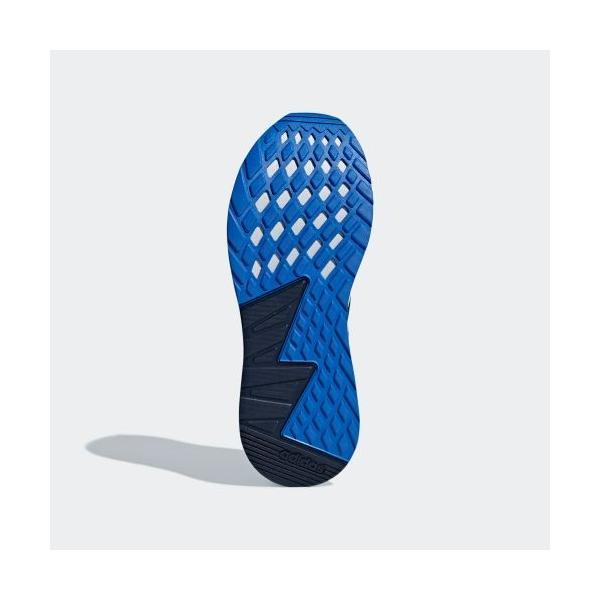 期間限定価格 6/24 17:00〜6/27 16:59 アディダス公式 シューズ スポーツシューズ adidas クエスター adidas 04