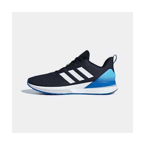 期間限定価格 6/24 17:00〜6/27 16:59 アディダス公式 シューズ スポーツシューズ adidas クエスター adidas 05