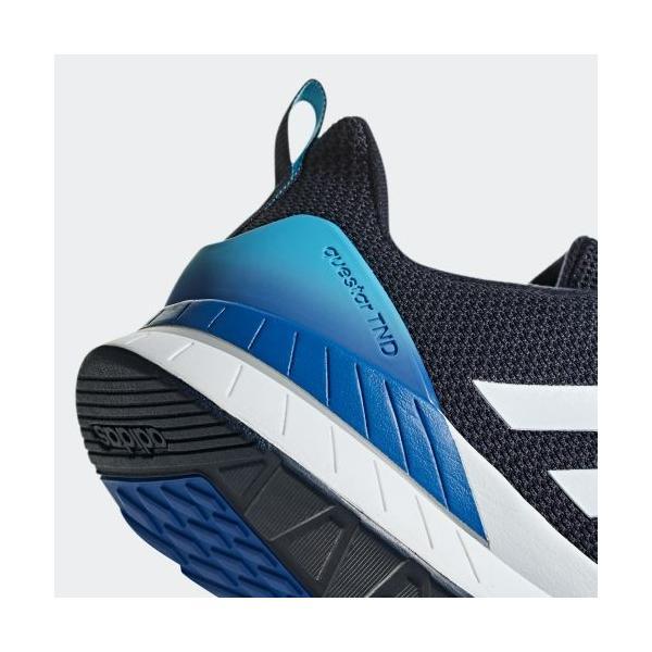 期間限定価格 6/24 17:00〜6/27 16:59 アディダス公式 シューズ スポーツシューズ adidas クエスター adidas 08