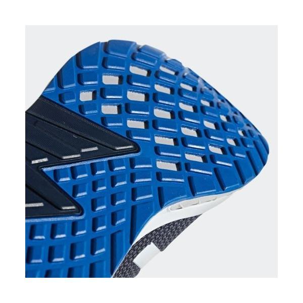 期間限定価格 6/24 17:00〜6/27 16:59 アディダス公式 シューズ スポーツシューズ adidas クエスター adidas 09