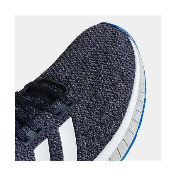 期間限定価格 6/24 17:00〜6/27 16:59 アディダス公式 シューズ スポーツシューズ adidas クエスター adidas 10