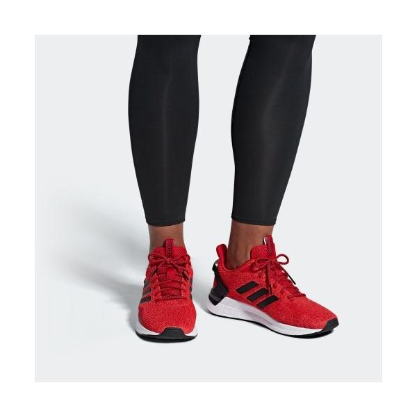 全品ポイント15倍 07/19 17:00〜07/22 16:59 セール価格 アディダス公式 シューズ スポーツシューズ adidas クエスターライド / QUESTARRIDE|adidas|02