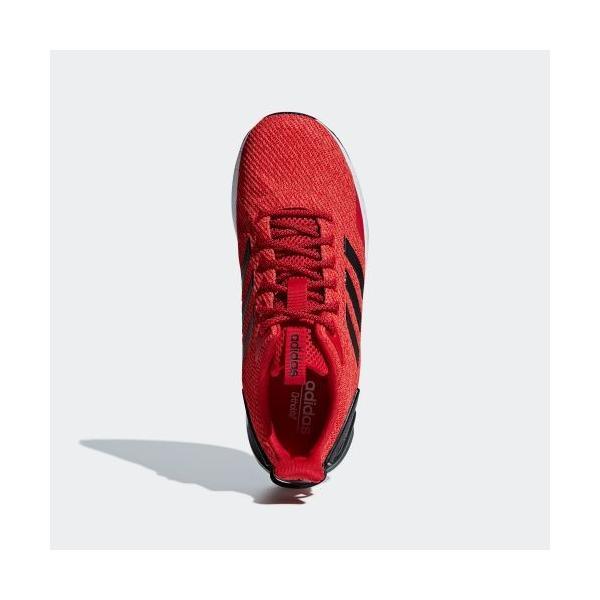 全品ポイント15倍 07/19 17:00〜07/22 16:59 セール価格 アディダス公式 シューズ スポーツシューズ adidas クエスターライド / QUESTARRIDE|adidas|03