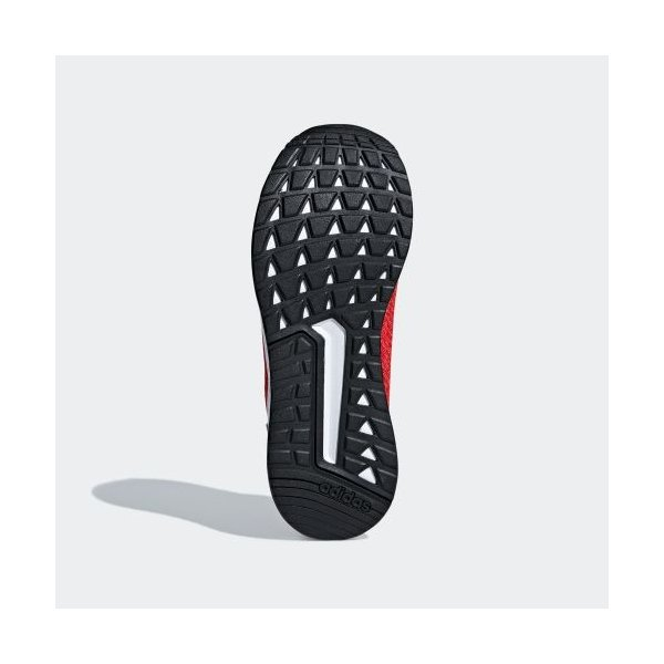 全品ポイント15倍 07/19 17:00〜07/22 16:59 セール価格 アディダス公式 シューズ スポーツシューズ adidas クエスターライド / QUESTARRIDE|adidas|04