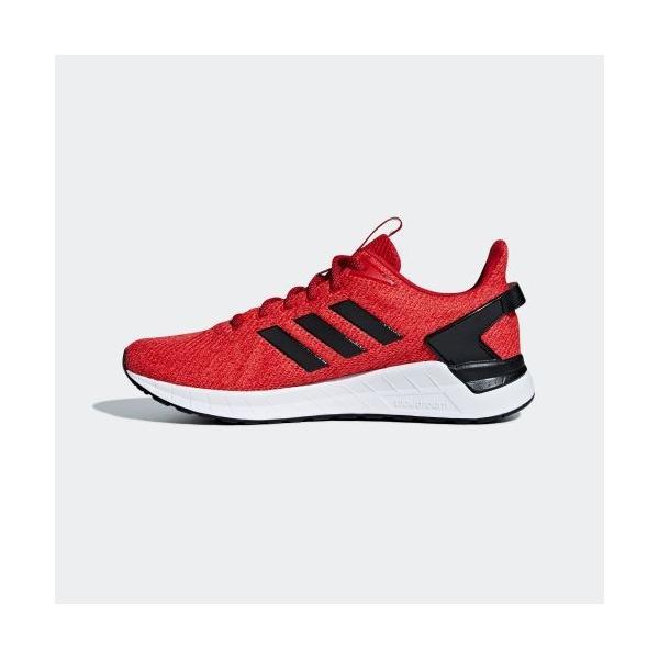 全品ポイント15倍 07/19 17:00〜07/22 16:59 セール価格 アディダス公式 シューズ スポーツシューズ adidas クエスターライド / QUESTARRIDE|adidas|05