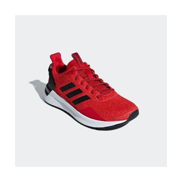 全品ポイント15倍 07/19 17:00〜07/22 16:59 セール価格 アディダス公式 シューズ スポーツシューズ adidas クエスターライド / QUESTARRIDE|adidas|06