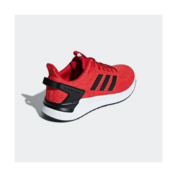 全品ポイント15倍 07/19 17:00〜07/22 16:59 セール価格 アディダス公式 シューズ スポーツシューズ adidas クエスターライド / QUESTARRIDE|adidas|07