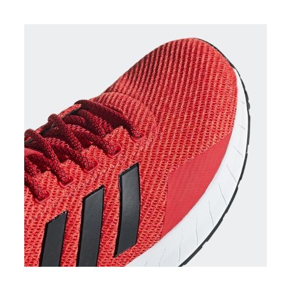 全品ポイント15倍 07/19 17:00〜07/22 16:59 セール価格 アディダス公式 シューズ スポーツシューズ adidas クエスターライド / QUESTARRIDE|adidas|08