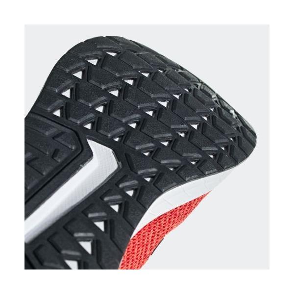 全品ポイント15倍 07/19 17:00〜07/22 16:59 セール価格 アディダス公式 シューズ スポーツシューズ adidas クエスターライド / QUESTARRIDE|adidas|09