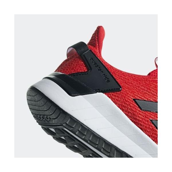 全品ポイント15倍 07/19 17:00〜07/22 16:59 セール価格 アディダス公式 シューズ スポーツシューズ adidas クエスターライド / QUESTARRIDE|adidas|10