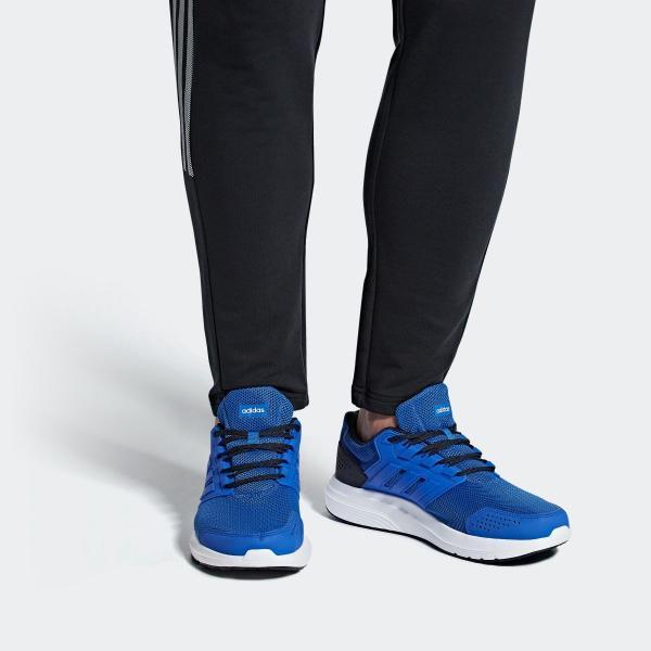 セール価格 アディダス公式 シューズ スポーツシューズ adidas GLX 4 M|adidas|02