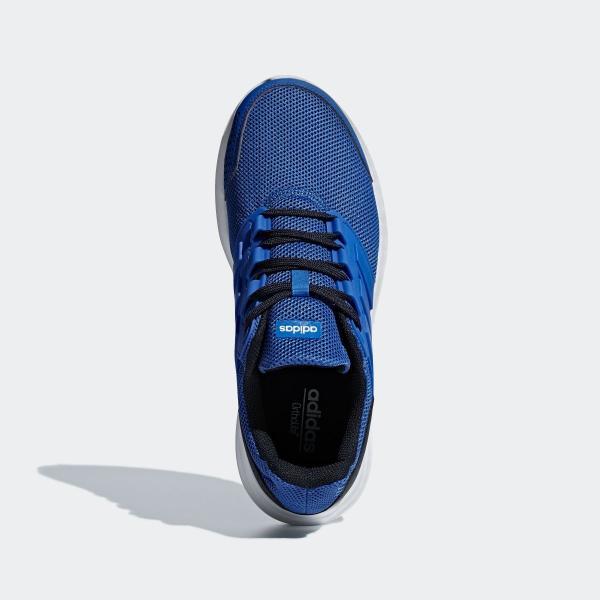 セール価格 アディダス公式 シューズ スポーツシューズ adidas GLX 4 M|adidas|03