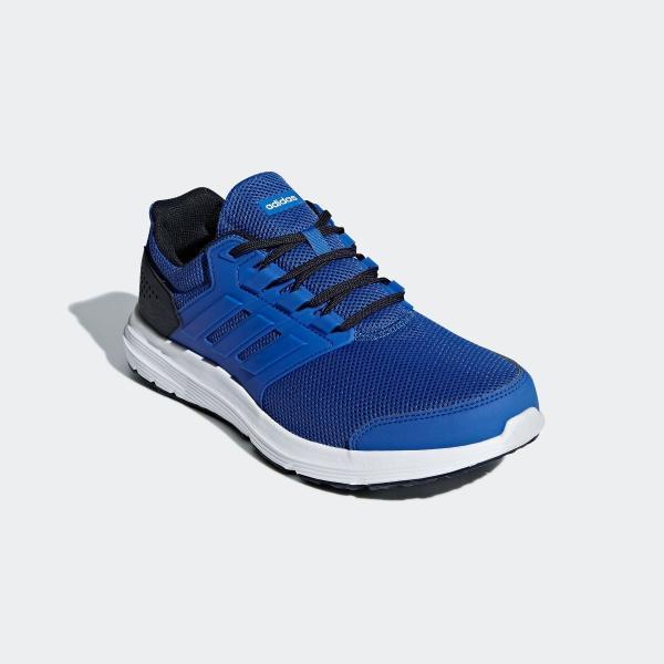 セール価格 アディダス公式 シューズ スポーツシューズ adidas GLX 4 M|adidas|05