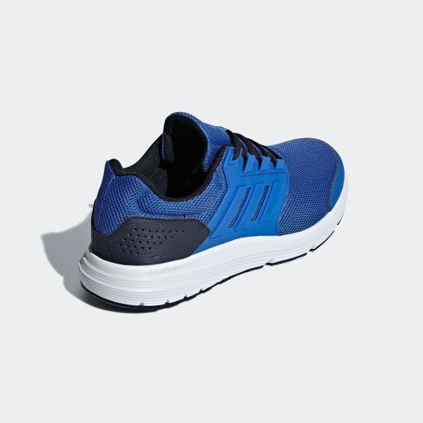 セール価格 アディダス公式 シューズ スポーツシューズ adidas GLX 4 M|adidas|06