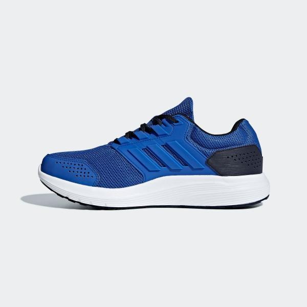 セール価格 アディダス公式 シューズ スポーツシューズ adidas GLX 4 M|adidas|07