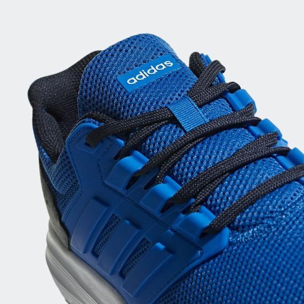 セール価格 アディダス公式 シューズ スポーツシューズ adidas GLX 4 M|adidas|08