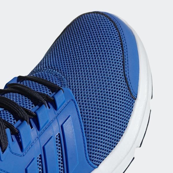 セール価格 アディダス公式 シューズ スポーツシューズ adidas GLX 4 M|adidas|09