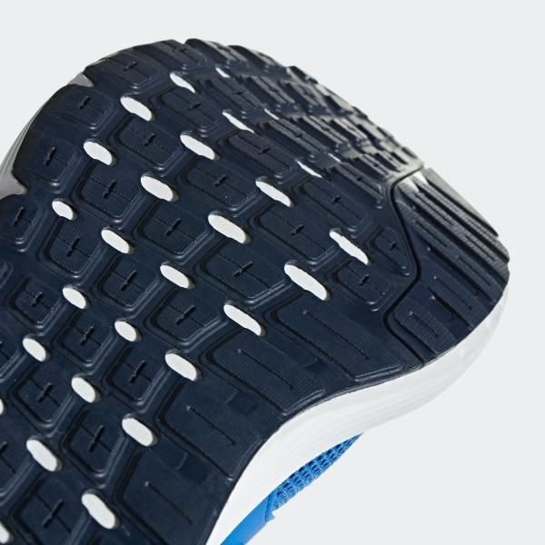 セール価格 アディダス公式 シューズ スポーツシューズ adidas GLX 4 M|adidas|10