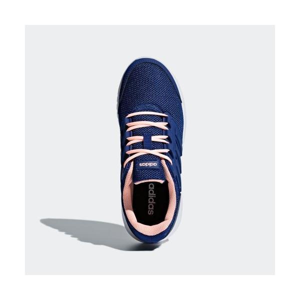 セール価格 アディダス公式 シューズ スポーツシューズ adidas GLX 4 K|adidas|02
