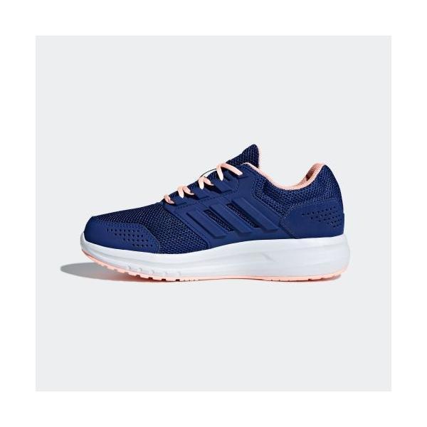 セール価格 アディダス公式 シューズ スポーツシューズ adidas GLX 4 K|adidas|04