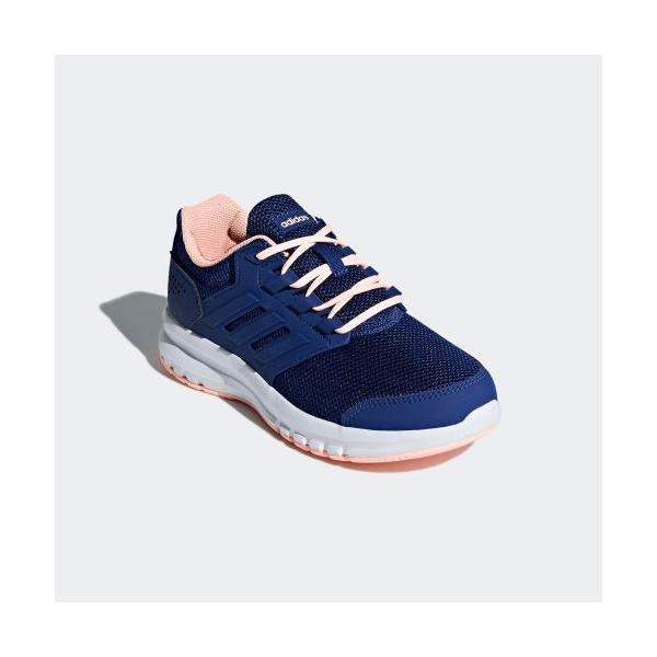 セール価格 アディダス公式 シューズ スポーツシューズ adidas GLX 4 K|adidas|05